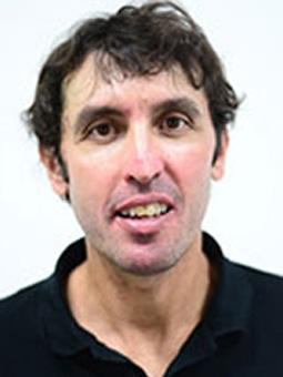Sean Karam
