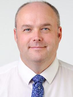 Simon Ruscoe-Price